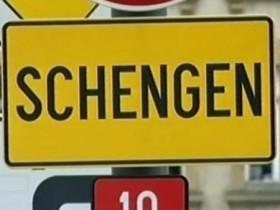 шенген,виза,