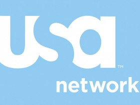 США Network