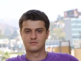 Сын Авакова