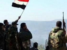 Асад,Сирия