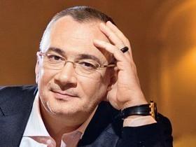 Меладзе осудил номер Джамалы на Нацотборе