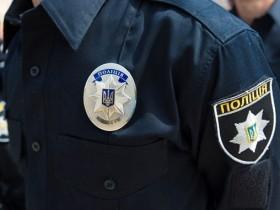 милиция украина