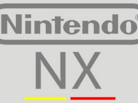 NX,Nintendo