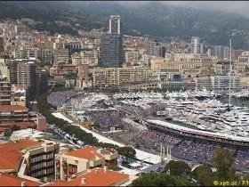 Гран,при,Монако