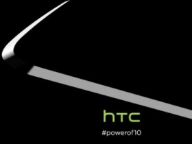 HTC One М10