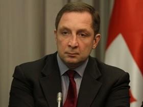 Петриашвили