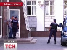 арест,Краснова