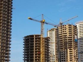 строитель,недвижимость,жилище,квартира,