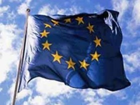 Шенгенская область
