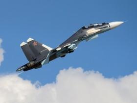 Су-30Сантиметров,истребитель
