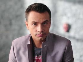 Алексей Надеждинск