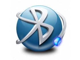 Блютуз logo