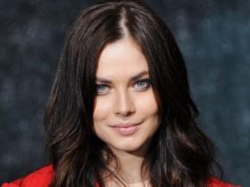 Юлия Снигирь