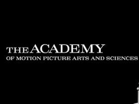 Киноакадемия