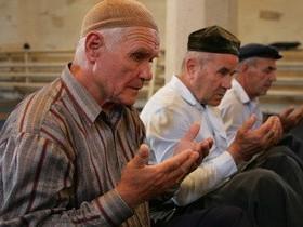 парламент,крымских,татар,