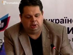 Максим Якубовский