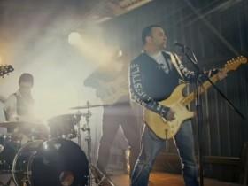 Виктор Павлик и Rock-H