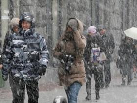снег,метель,снегопад,