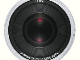 Leica Summilux-TL 35 мм f/1.4 ASPH
