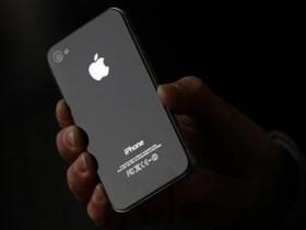 iphone,4S