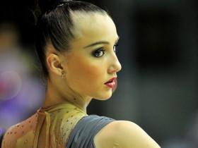 Юлия Ризатдинова