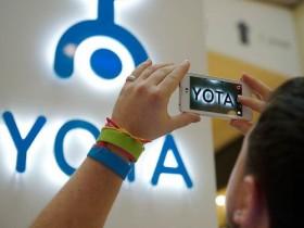 Yota cоздала дополнение для WP и Виндоус 10 Mobile