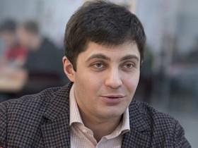 Сакварелидзе рассказал, кто парализовал реформу прокуратуры