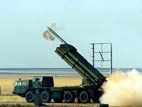 баллистическая,ракета