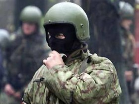 спецназ рф,Российская,