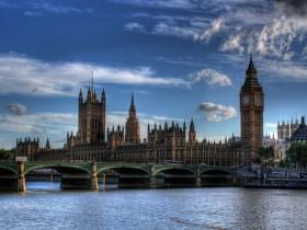 Лондон,Британия,