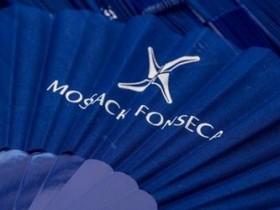 Моссак,Mossack
