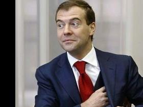 Чей вице-президент богаче: отечественный либо славянский?