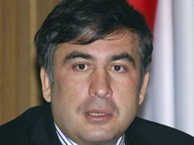 Обструкция Грузии собирается достичь отставки Саакашвили