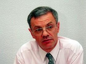 Украина не будет повышать производительность трубы без РФ и ЕС