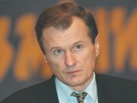 Костенко теперь будет сам идти на выборы