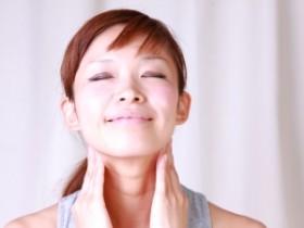 массаж