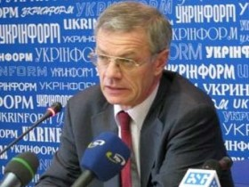 Украина просит РФ не оскорбляться за брюссельскую декларацию