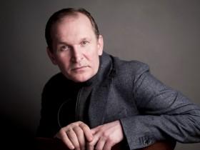 Теодор Добронравов