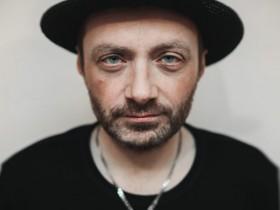 Глеб Самойлов