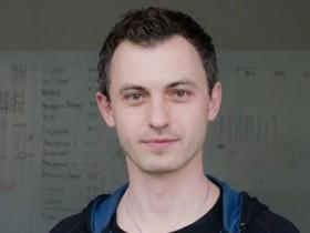 Олег Еременко