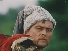 Евгений Васильевич Миколайчук