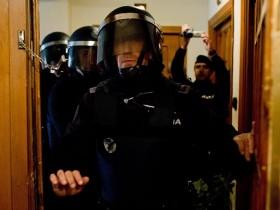 милиция италия