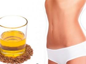Хлопковое масло для похудения