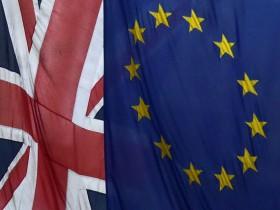 Англия в ЕС
