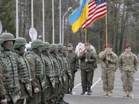 военнослужащие учения