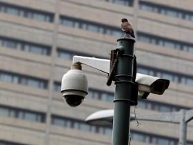 камера видеонаб