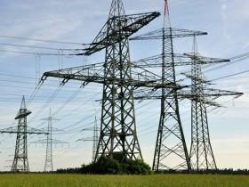 Вооруженные люди завоевали Донбасскую энергосистему
