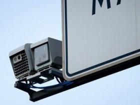 фотовидеофиксация,камеры,
