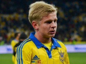 Зинченко