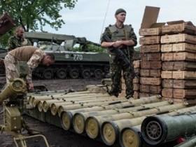 армия Литва